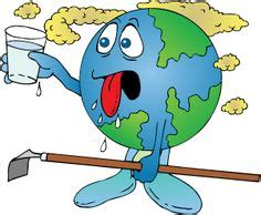 Pollution causes effects essay