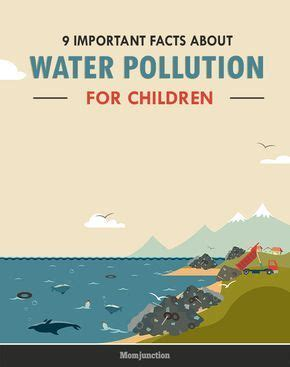Essay on Pollution Causes and Effects - Short essays on